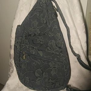 Handbags - Ameribag Healthy Back Bag NWOT. Perfect Cond.